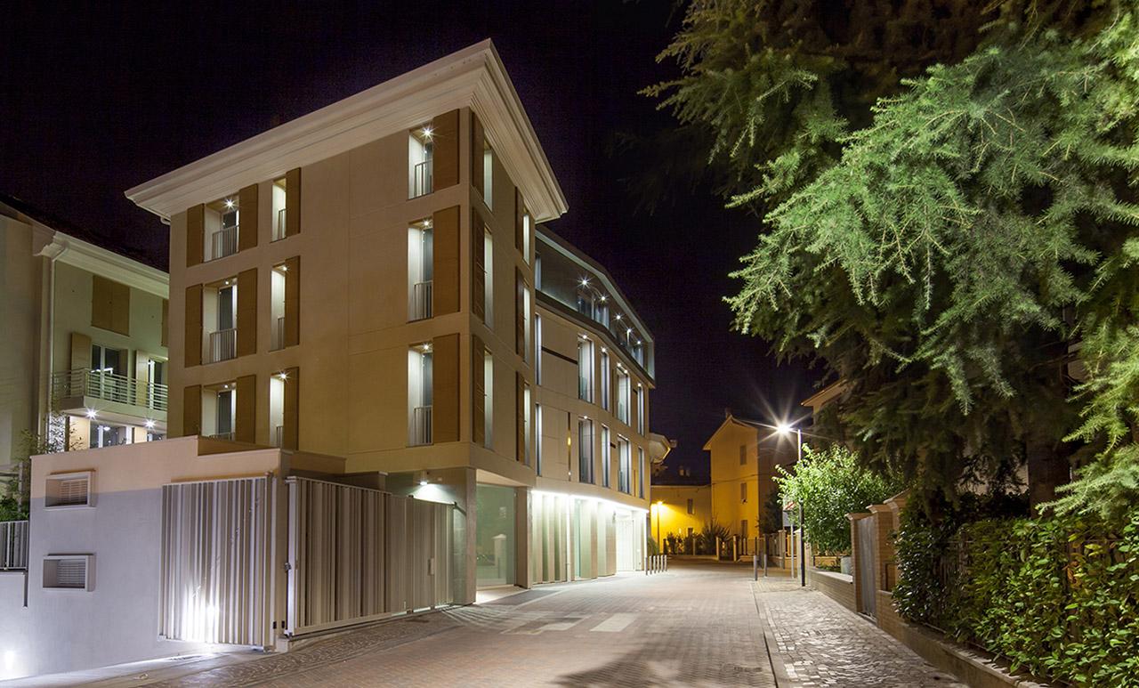 Palazzo Bellotti (Fidenza) 02