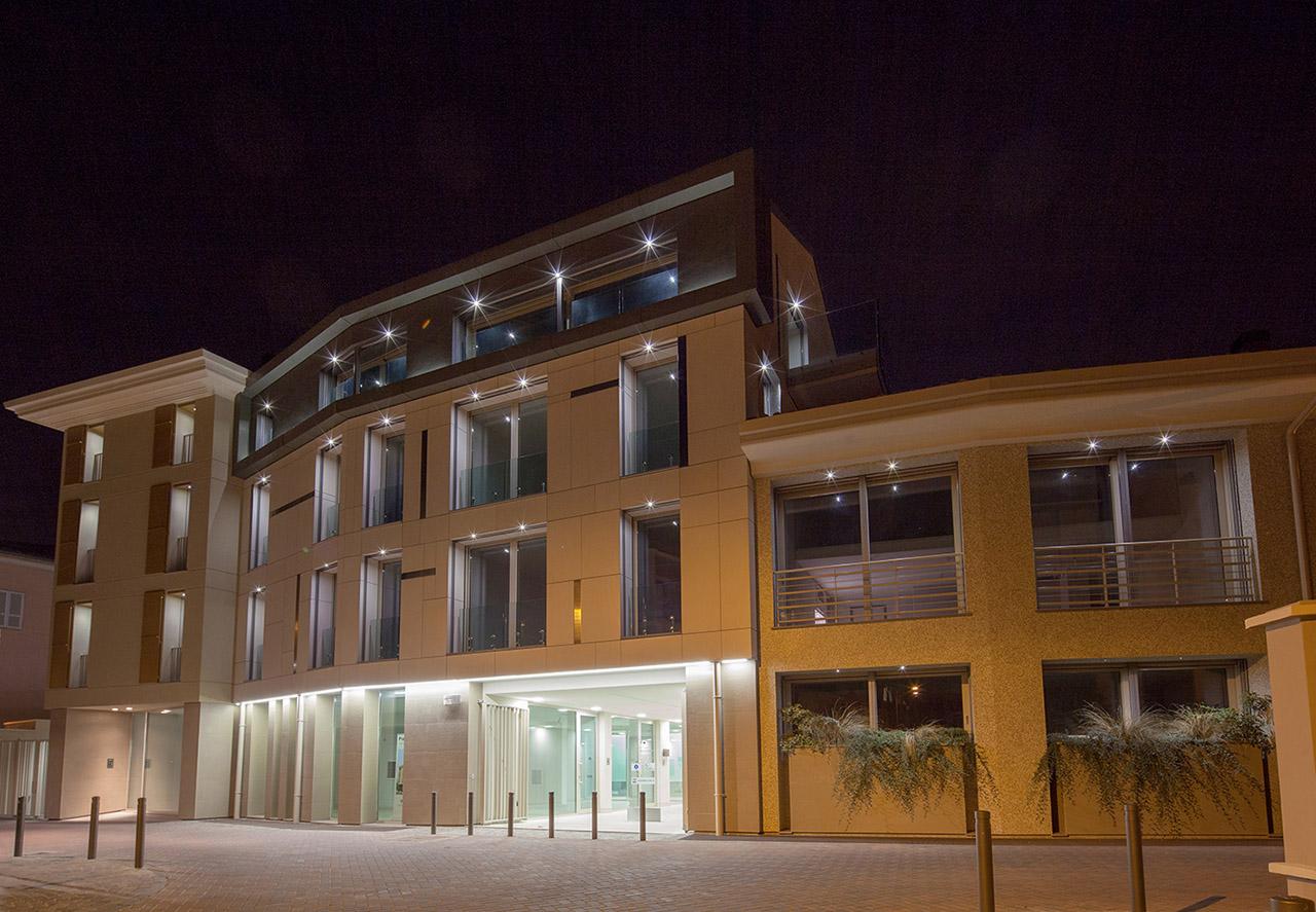 Palazzo Bellotti (Fidenza) 03