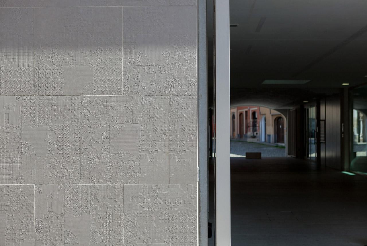 Palazzo Bellotti (Fidenza) 06