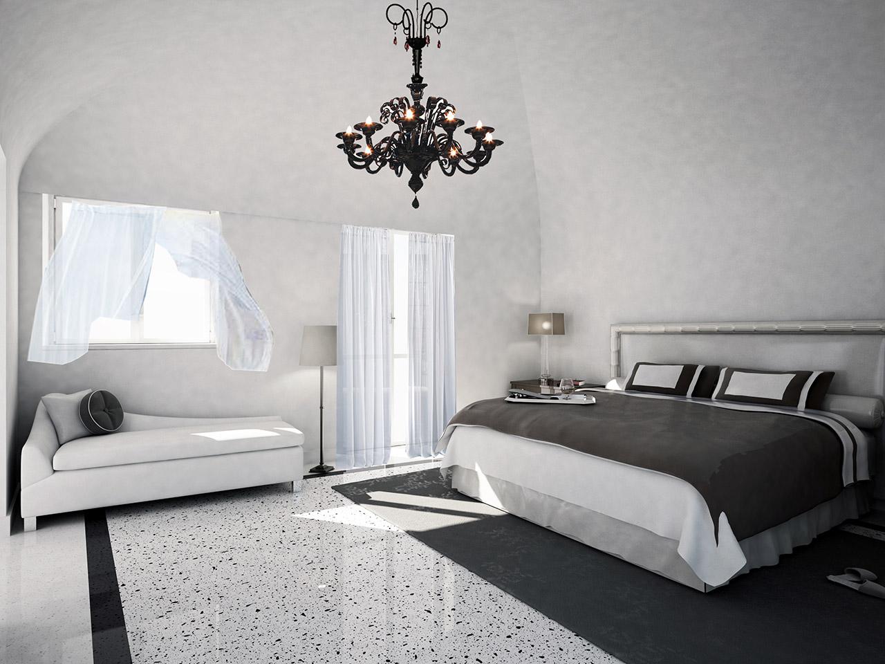 Roccobarocco Hotel e Shop (Ischia) 01