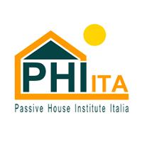 phi-italia passive house certificazione