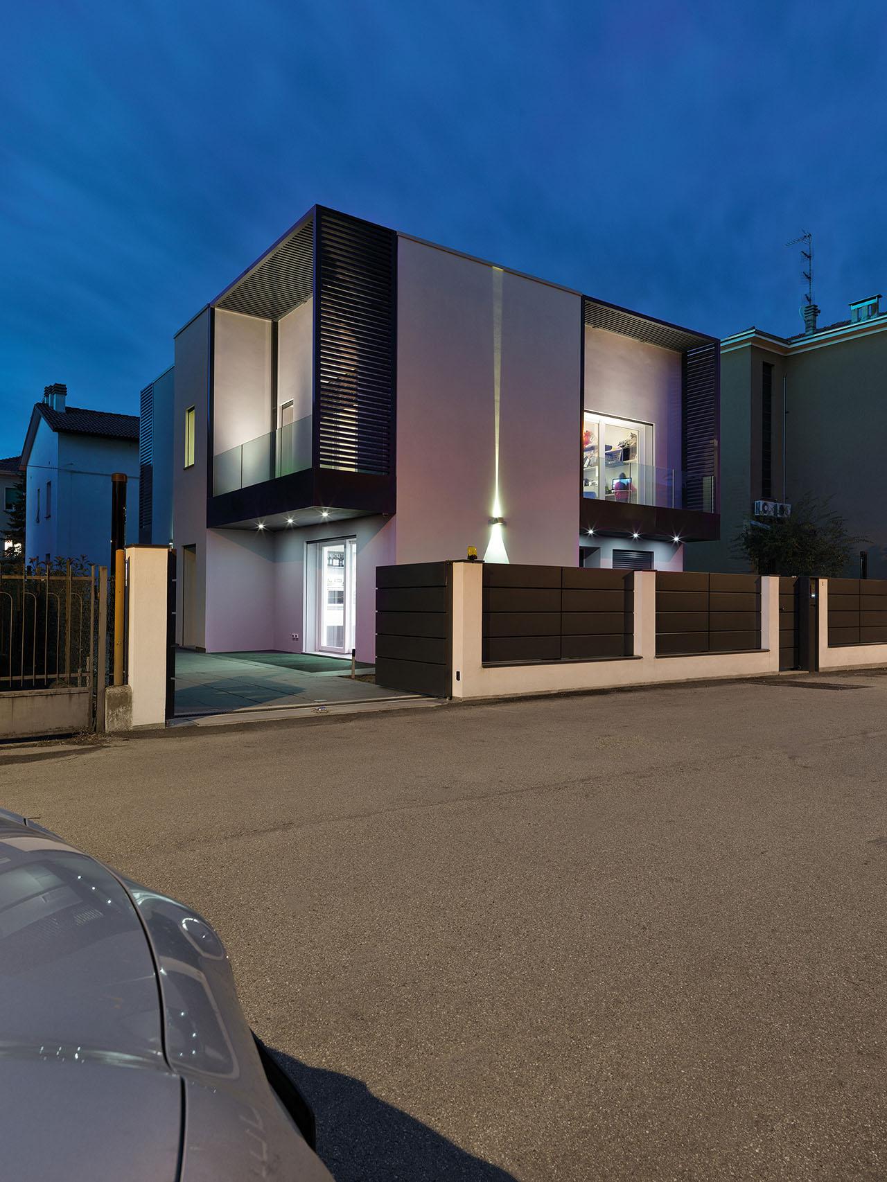 Casa P 05